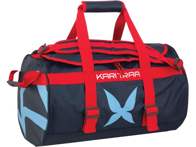 Kari Traa Kari Bag 30l Naval